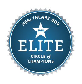 hc-gov_elitecircleofchampions2018_badge