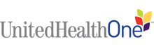 unihealthone
